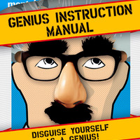Genius Instruction Manual