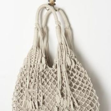 Cast One Carryall - Anthropologie.com