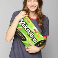 Oversized Mike And Ike Candy Box