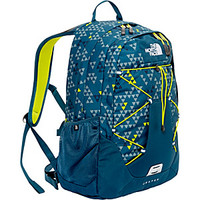 The North Face Jester Backpack - eBags.com