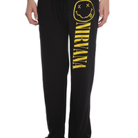 Shop New Arrivals in Music Clothing, Vinyl, CDs, & Accessories | Hot Topic
