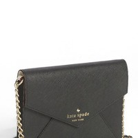 kate spade new york 'cedar street - monday' crossbody bag