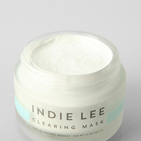 Indie Lee Clearing Facial Mask - Urban Outfitters