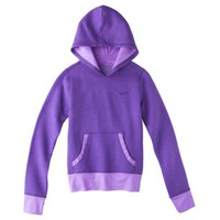C9 by Champion® Girls' Fleece Hoodie - Assorted