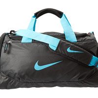 Nike Team Training Small Duffel