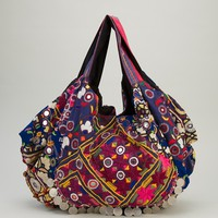 Simone Camille  'carry All' Bag - Mooi - Farfetch.com