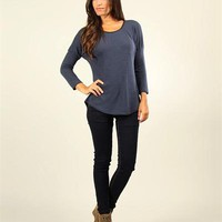 Charlotte & Louis Blouse 58% off retail price at Modnique.com