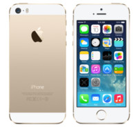 iPhone 5s 16GB Gold (CDMA) Verizon Wireless - Apple Store (U.S.)