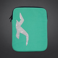Hollister Tablet Case