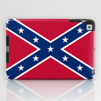 Confederate flag iPad Case by LonestarDesigns2020 - Flags Designs +