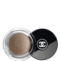 CHANEL - ILLUSION D'OMBRE LONG WEAR LUMINOUS EYESHADOW