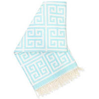 Jonathan Adler Throw Blankets & Alpaca Blankets from Layla Grayce