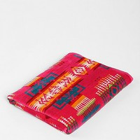 Pendleton Cherry Towel - Urban Outfitters