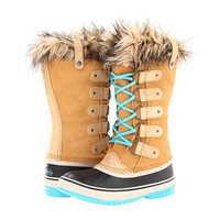 SOREL Joan of Arctic™ - Zappos.com Free Shipping BOTH Ways