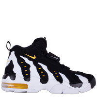 Nike Kids Air DT Max 96 Grade School - Black Varsity Maize White