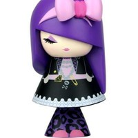 Kimmidoll LOVE Collectibles 47% off retail price at Modnique.com