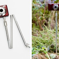 The Twig Pod - The Photojojo Store!