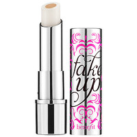Benefit Cosmetics Fake Up Concealer (0.12 oz 0
