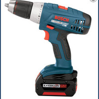 Powerful BOSCH product for SALE! Only on thepowerhandtools.com