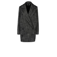 Stella McCartney Women's on Official Online Store