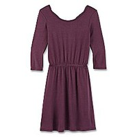 Sally M Casual Ballet Dress