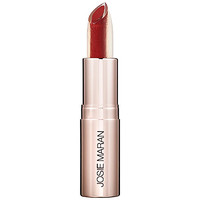 Sephora: Josie Maran : Argan Love Your Lips Hydrating Lipstick : lipstick