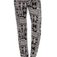 LA Hearts Ellie Harem Pants at PacSun.com