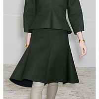 CÉLINE 2013 Winter ready to wear look 21