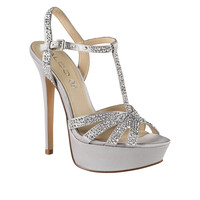 AILETH - women's special occasion sandals for sale at ALDO Shoes.