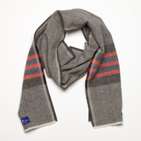 Best Made Company — Wool Lumberlander Scarf
