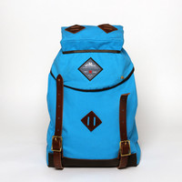 Best Made Company — Alpine Rucksack
