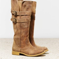 BED STU DATE RIDING BOOT
