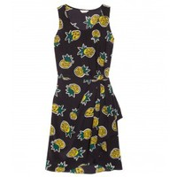 Gorman Online :: I Like A Pina Colada Dress