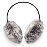 Earmuffs - Victoria's Secret - Victoria's Secret