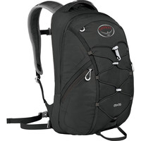 Osprey Axis Backpack - eBags.com