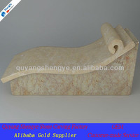 Curved Indoor Furniture Bench - Buy Indoor Furniture Benches,Curved Indoor Bench,Indoor Benches Product on Alibaba.com