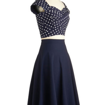 be the buyer mod retro vintage clothing from modcloth eu