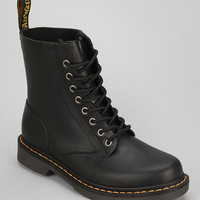 Dr. Martens Drench Rubber Boot - Urban Outfitters