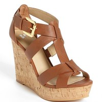 BP. 'Daleray' Wedge Sandal | Nordstrom