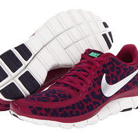 Nike Free 5.0 V4 - Zappos.com Free Shipping BOTH Ways
