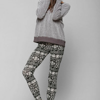 Truly Madly Deeply Quest Legging - Urban Outfitters