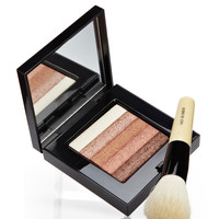 BOBBI BROWN Brick Shimmer Bronze with Brush
