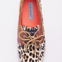 Sperry Bahama 2-Eye Multi