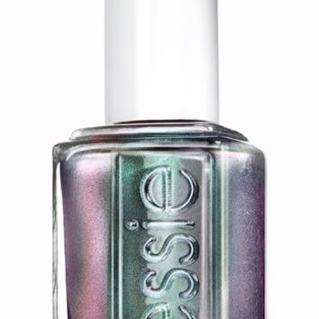 essie Fall Nail Polish