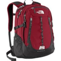 Free Shipping | The North Face Surge II Backpack
