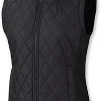 Marmot Kitzbuhel Insulated Vest - Women's - Free Shipping at REI.com