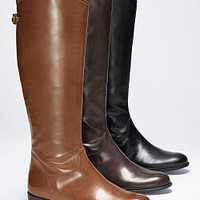 Raya Riding Boot - Ciao Bella - Victoria's Secret