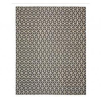 DwellStudio Home Facet Charcoal/Cream Rug - Rugs - Rugs & Floor - Category