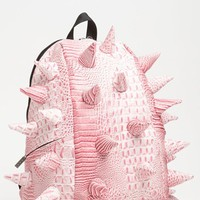 MadPax 'Spiketus' Backpack (Girls) | Nordstrom