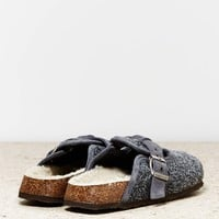 AEO SWEATER CLOG
